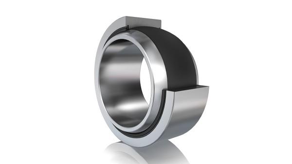 INA spherical plain bearing